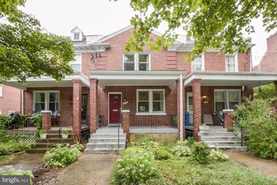 4435 13TH Street NE, Washington, DC 20017 - #: DCDC503338