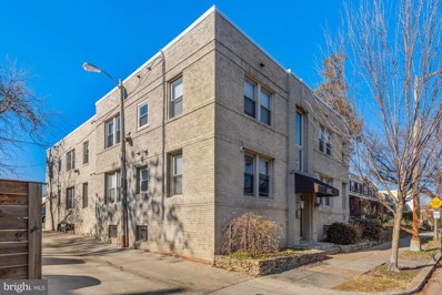 412 19TH Street NE UNIT 102, Washington, DC 20002 - #: DCDC503476