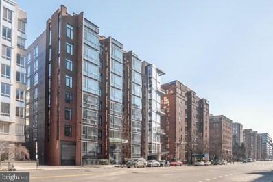 1211 13TH Street NW UNIT 306, Washington, DC 20005 - #: DCDC503662