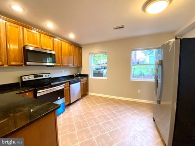 4130 4TH Street SE UNIT 4, Washington, DC 20032 - #: DCDC503688
