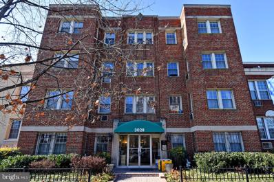 3028 Wisconsin Avenue NW UNIT 103, Washington, DC 20016 - #: DCDC503796