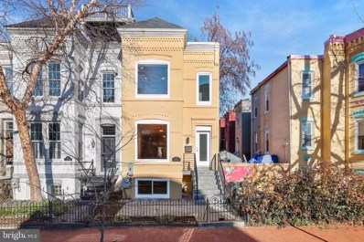 664 G Street NE, Washington, DC 20002 - #: DCDC504052