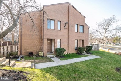 3112 Berry Road NE UNIT 21, Washington, DC 20018 - #: DCDC504108