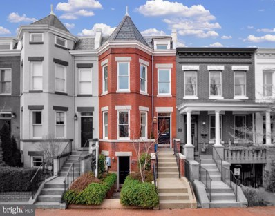 221 11TH Street SE, Washington, DC 20003 - #: DCDC504186