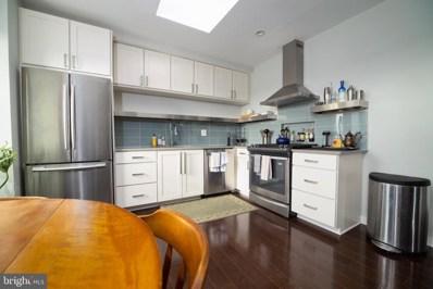 1740 New Jersey Avenue NW UNIT 5, Washington, DC 20001 - #: DCDC504344