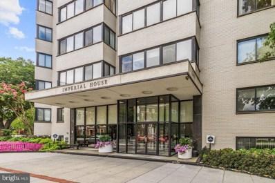 1601 18TH Street NW UNIT 206, Washington, DC 20009 - #: DCDC504426
