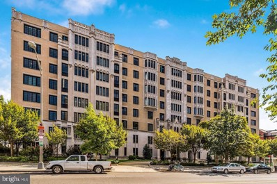 1701 16TH Street NW UNIT 126, Washington, DC 20009 - #: DCDC504594