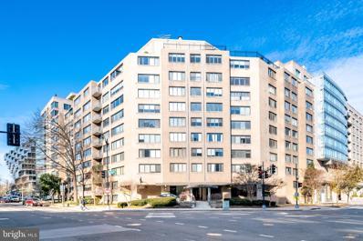 2201 L Street NW UNIT 109, Washington, DC 20037 - #: DCDC504962
