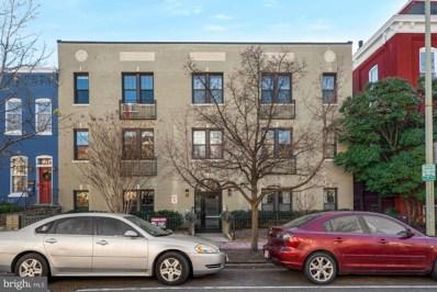 315 G Street NE UNIT 206, Washington, DC 20002 - #: DCDC505092