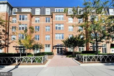 1391 Pennsylvania Avenue SE UNIT 267, Washington, DC 20003 - #: DCDC505384