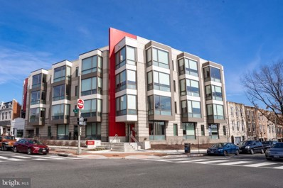 1500 Pennsylvania Avenue SE UNIT 208, Washington, DC 20003 - #: DCDC505418