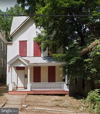 1311 Maple View Place SE, Washington, DC 20020 - #: DCDC505428