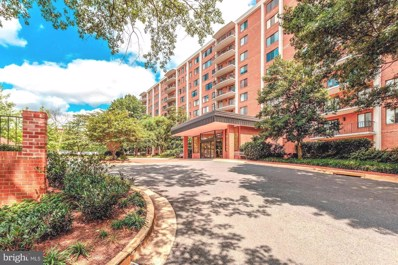 3101 New Mexico Avenue NW UNIT 854, Washington, DC 20016 - #: DCDC505582