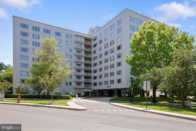 2475 Virginia Avenue NW UNIT 302, Washington, DC 20037 - #: DCDC505738