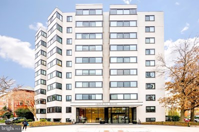 1601 18TH Street NW UNIT 412, Washington, DC 20009 - #: DCDC506098