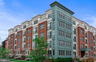 1350 Maryland Avenue NE UNIT 414, Washington, DC 20002 - MLS#: DCDC506546
