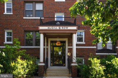 2201 2ND Street NW UNIT 14, Washington, DC 20001 - #: DCDC506970
