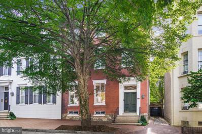 1511 30TH Street NW, Washington, DC 20007 - #: DCDC507014