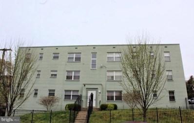 4800 C Street SE UNIT 202, Washington, DC 20019 - #: DCDC507064