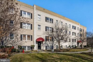3956 Pennsylvania Avenue SE UNIT 303, Washington, DC 20020 - #: DCDC507278