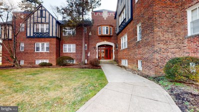 208 Farragut Street NW UNIT 104, Washington, DC 20011 - #: DCDC507534