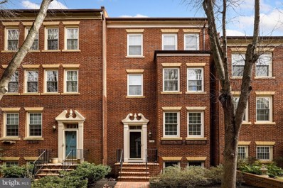 3645 Winfield Lane NW, Washington, DC 20007 - #: DCDC507896