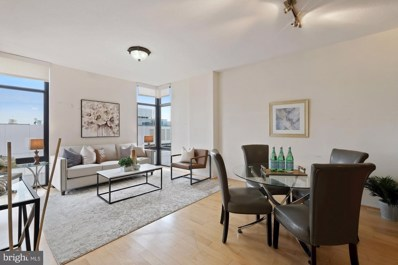 1010 Massachusetts Avenue NW UNIT 1213, Washington, DC 20001 - MLS#: DCDC508076