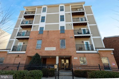 5414 1ST Place NW UNIT 102, Washington, DC 20011 - #: DCDC508188