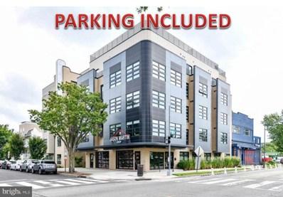 1111 Orren Street NE UNIT 407, Washington, DC 20002 - #: DCDC508292