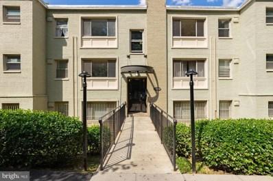 2850 Hartford Street SE UNIT 203, Washington, DC 20020 - #: DCDC508742