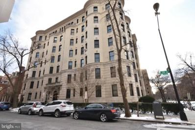 2220 20TH Street NW UNIT 55, Washington, DC 20009 - #: DCDC508998