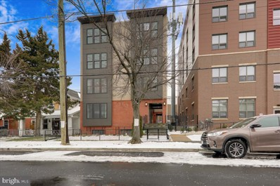 2909 17TH Street NE UNIT 201, Washington, DC 20018 - #: DCDC509024