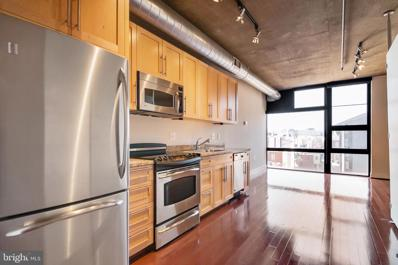 2125 14TH Street NW UNIT 423, Washington, DC 20009 - #: DCDC509408