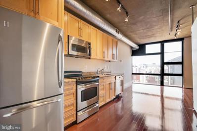 2125 14TH Street NW UNIT 423, Washington, DC 20009 - MLS#: DCDC509408