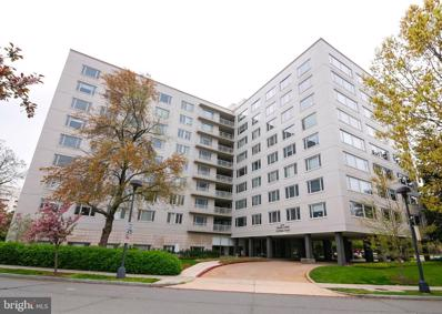 2475 Virginia Avenue NW UNIT 519, Washington, DC 20037 - #: DCDC509784