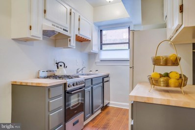 2655 41ST Street NW UNIT B4, Washington, DC 20007 - #: DCDC509988