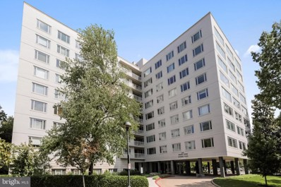 2475 Virginia Avenue NW UNIT 527, Washington, DC 20037 - #: DCDC510222
