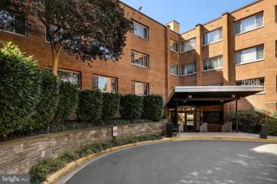 3900 Tunlaw Road NW UNIT 302, Washington, DC 20007 - #: DCDC510234