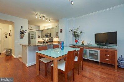 616 E Street NW UNIT 522, Washington, DC 20004 - #: DCDC510740