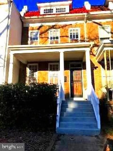 230 Kentucky Avenue SE, Washington, DC 20003 - #: DCDC511012