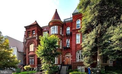 437 M Street NW UNIT 5, Washington, DC 20001 - #: DCDC511014