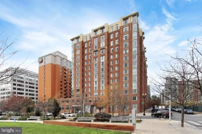 1000 New Jersey Avenue SE UNIT 929, Washington, DC 20003 - #: DCDC511464