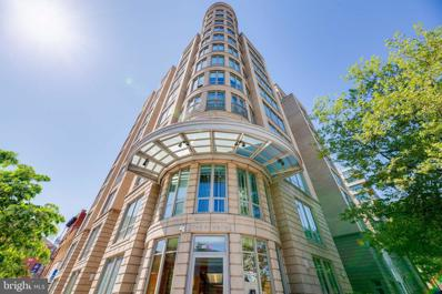 301 Massachusetts Avenue NW UNIT 505, Washington, DC 20001 - #: DCDC511670