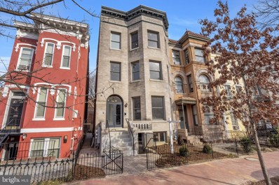 12 3RD Street SE UNIT 4, Washington, DC 20003 - #: DCDC511680