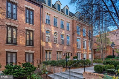 1820 Kalorama Square NW, Washington, DC 20008 - #: DCDC511782