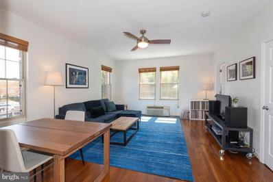 422 Butternut Street NW UNIT 111, Washington, DC 20012 - #: DCDC512084