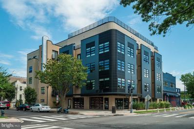 1111 Orren Street NE UNIT 300, Washington, DC 20002 - #: DCDC512774