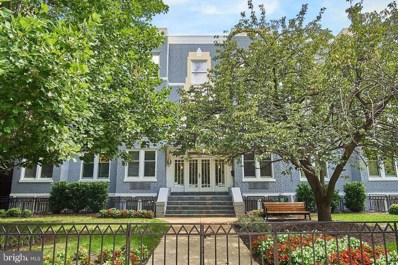 1901 16TH Street NW UNIT 10, Washington, DC 20009 - #: DCDC512908