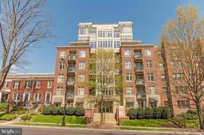 4025 Connecticut Avenue NW UNIT 205, Washington, DC 20008 - MLS#: DCDC512980
