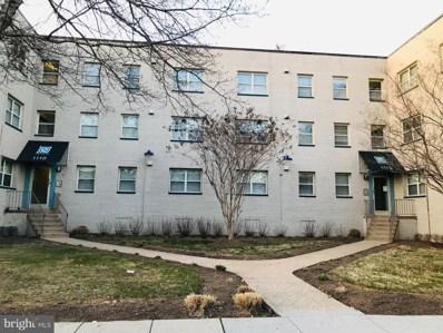 1112 Savannah Street SE UNIT 24, Washington, DC 20032 - #: DCDC513334